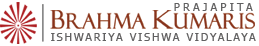 Brahma Kumaris Nepal